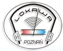 Lokawa